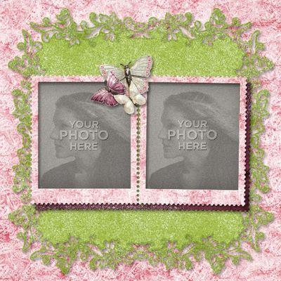 Crystalpixels12x12pb-014