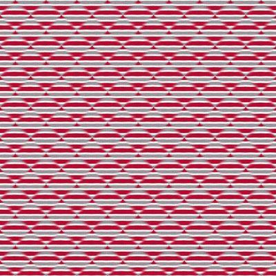 Oceanwaveskit-014