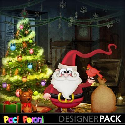 Santa_in_red1