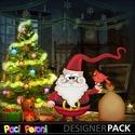 Santa_in_red1_small