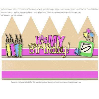 Birthday_boy-girl_crown-001