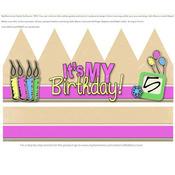 Birthday_boy-girl_crown-001_medium