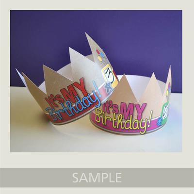 Birthday_boy-girl_crown-003