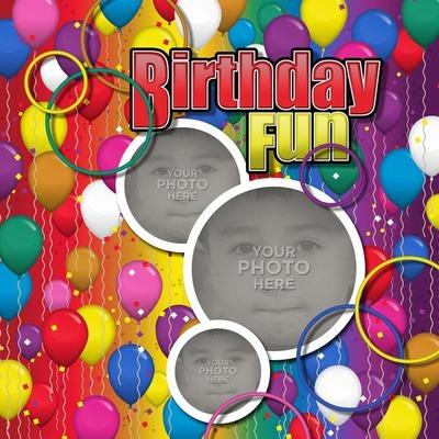 Birthday_fun_temp-001