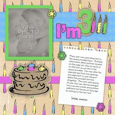 Birthday_girl_temp-004