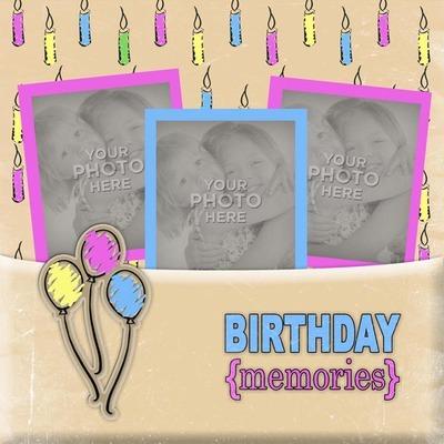 Birthday_girl_temp-005