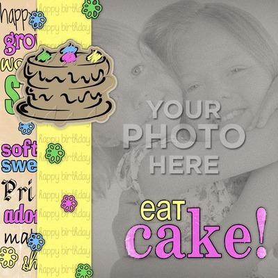 Birthday_girl_temp-006