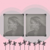 Black_flowers_temp-001_medium