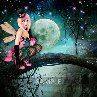 Fairy_world5