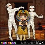 Egyptian_queen_and_mummies_medium
