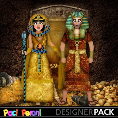 Empress_and_the_pharaoh