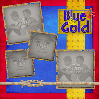 Blue___gold_cubs_temp-005