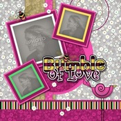 Bumble_of_love_temp-001_medium
