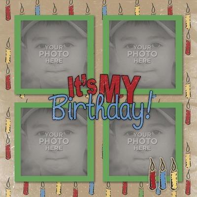 Birthday_boy_temp-002
