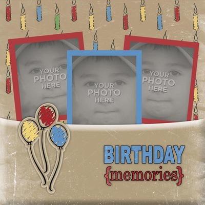 Birthday_boy_temp-005