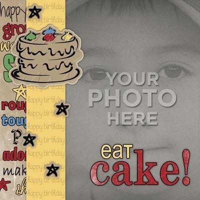Birthday_boy_temp-006