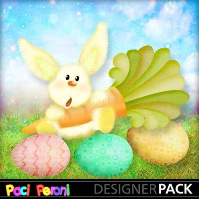Easter_bunny_and_eggs