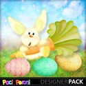 Easter_bunny_and_eggs_small
