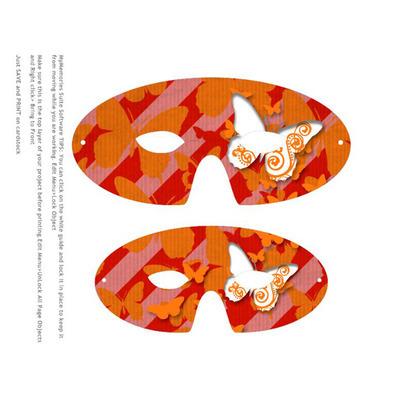 Butterfly_mask_temp-001