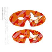 Butterfly_mask_temp-001_medium