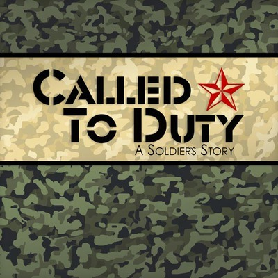 Called_to_duty_temp-001