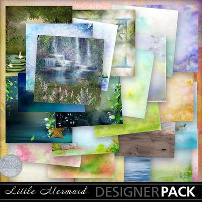 Louisel_littlemermaid_preview2
