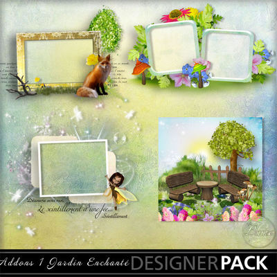 Louisel_addons1_jardinenchante_preview