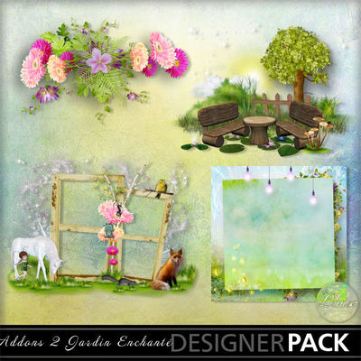 Louisel_addons2_jardinenchante_preview