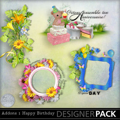 Louisel_addons1_happybrithday_preview