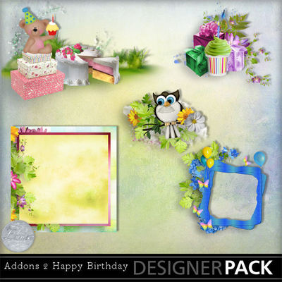 Louisel_addons2_happybirthday_preview