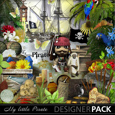 Louisel_mylittlepirate_preview