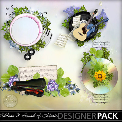 Louisel_addons2_soundofmusic