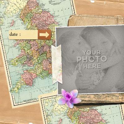 Travel_photobook_12_12x12-005