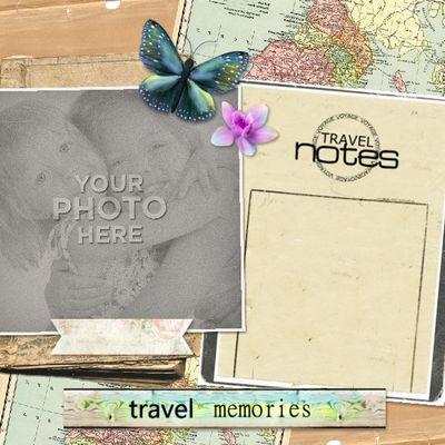 Travel_photobook_12_12x12-006