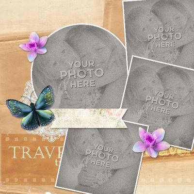 Travel_photobook_12_12x12-009