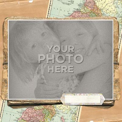 Travel_photobook_12_12x12-013