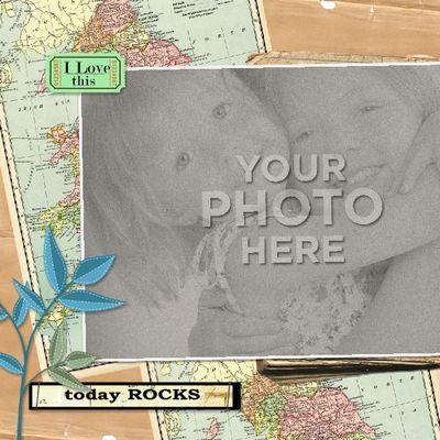 Travel_photobook_12_12x12-019