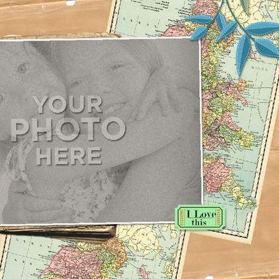 Travel_photobook_12_12x12-020