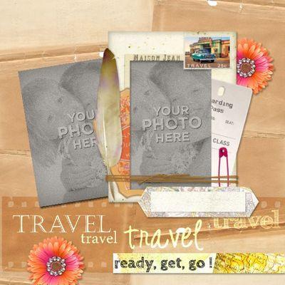 Travel_photobook_12_12x12-023