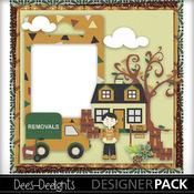 Moving_house_qpj1_medium