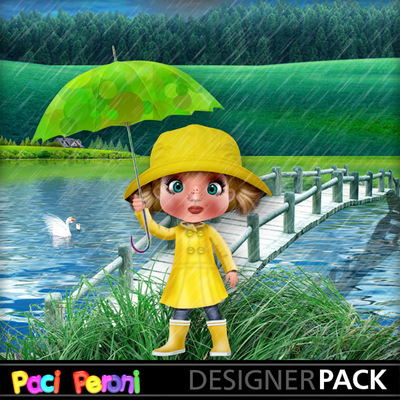 Rainy_day