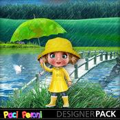 Rainy_day_medium