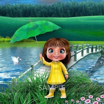 Rainy_day3