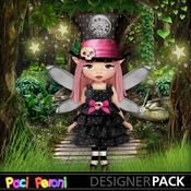 Emo_fairies_medium