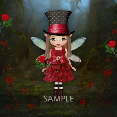 Emo_fairies2