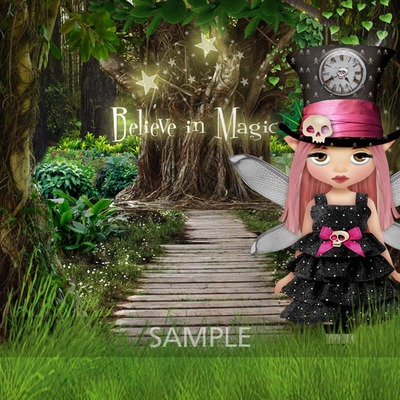 Emo_fairies4