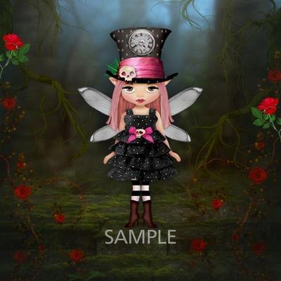 Emo_fairies3
