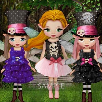 Emo_fairies6