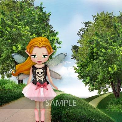 Emo_fairies5