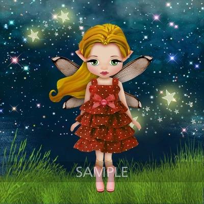 Emo_fairies7